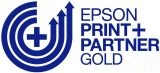 EPSON BEST SELLER POS GOLD