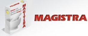 Software Magistra